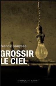 CVT_Grossir-le-Ciel_7634