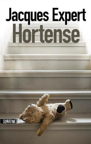hortense-jacques-expert-L-4QR1Ge