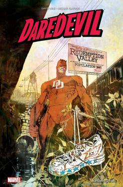 img_comics_9690_daredevil-redemption