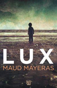 maud-mayeras-lux
