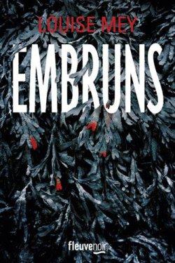 embruns-louise-mey
