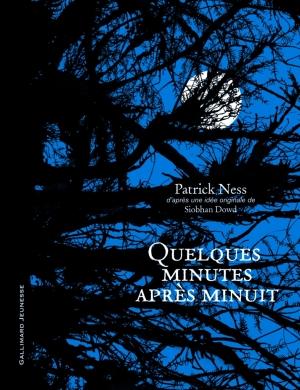 livre-quelques-minutes-apres-minuit