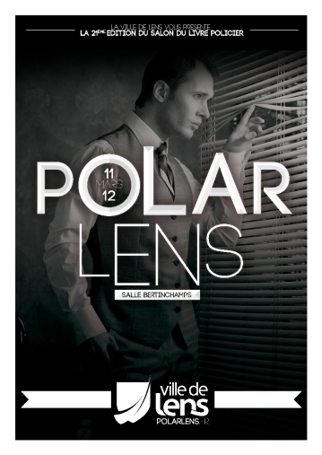 PolarLens 2017