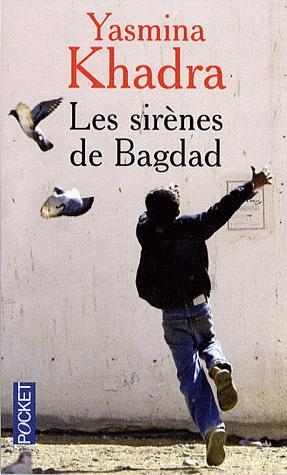 CVT_Les-Sirenes-de-Bagdad_6737