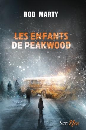 peakwood