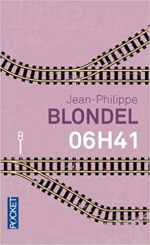 blondel