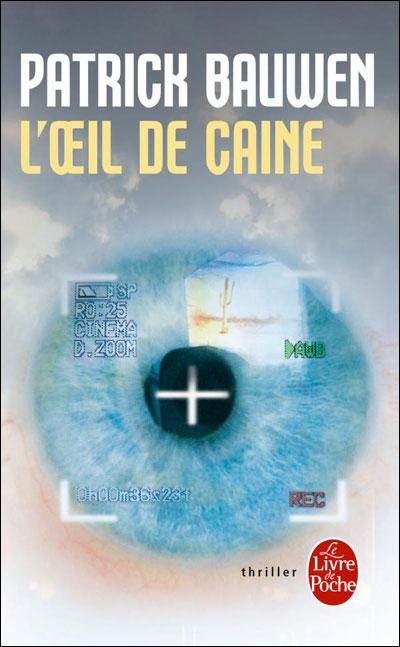 CVT_LOeil-de-Caine_6885.jpeg