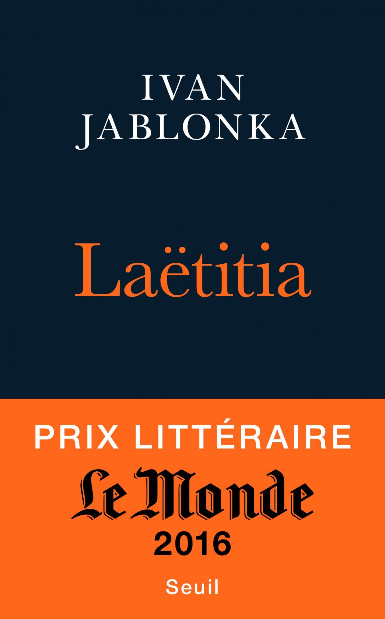 laetitia-ou-la-fin-des-hommes-ivan-jablonka-couverture-livre.jpg